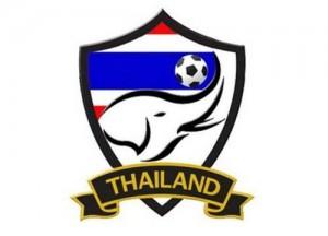 sn9999 ข่าวฟุตบอลรอบโลก